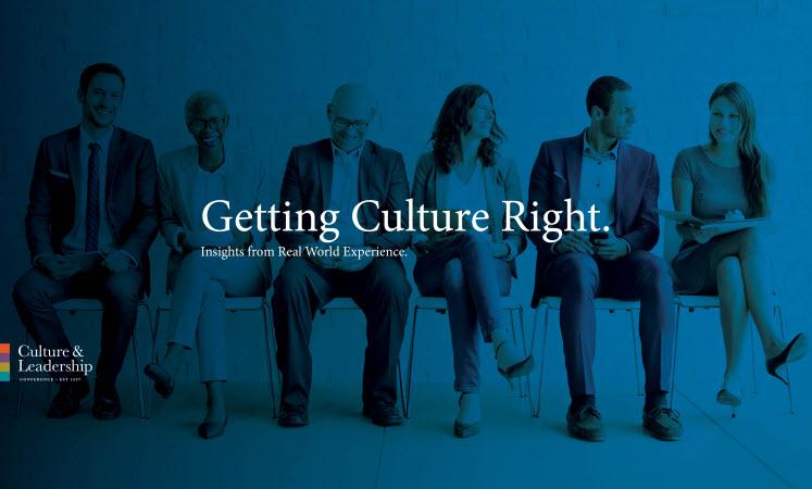 Culture Leadership